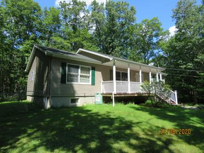 104 DEMANY LN, Tafton, PA 18464 - Photo 2