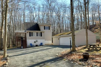 1154 INDIAN DR, LAKE ARIEL, PA 18436 - Photo 2