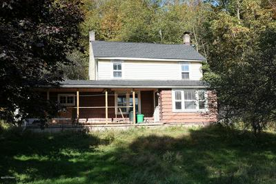 85 MARKS RD, DAMASCUS, PA 18415 - Photo 2