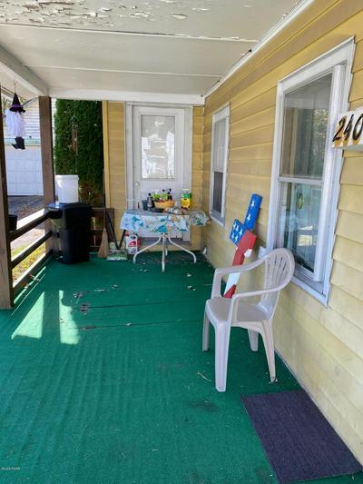 240 VINE ST, Honesdale, PA 18431 - Photo 2