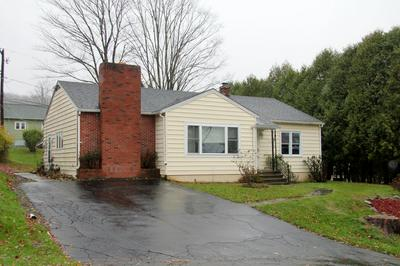 24 CRESTMONT DR, Honesdale, PA 18431 - Photo 1