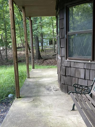 6447 CRESTVIEW RD, Swiftwater, PA 18370 - Photo 2