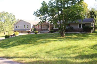 382 SAW MILL RD, Greentown, PA 18426 - Photo 1