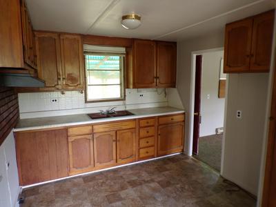 601 COCHECTON TPKE, Tyler Hill, PA 18469 - Photo 2