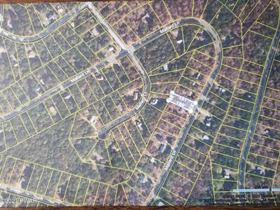 LOT 780 MALLARD LN, Bushkill, PA 18324 - Photo 1