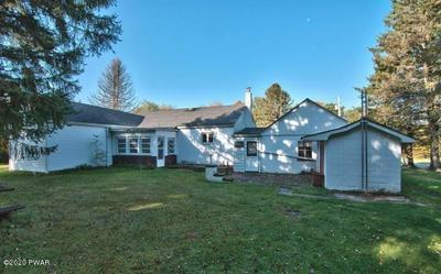 406 OHARA RD, Springbrook Township, PA 18444 - Photo 2