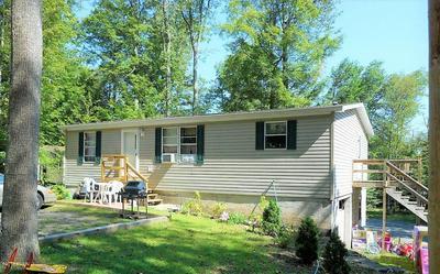 435 HILL ST, Greentown, PA 18426 - Photo 1