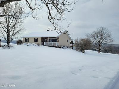 2274 OWEGO TPKE, Honesdale, PA 18431 - Photo 1