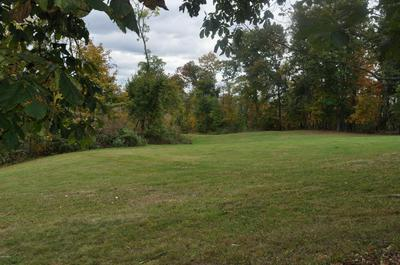GOLF HILL RD, Honesdale, PA 18431 - Photo 2