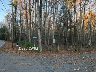 18 CRANE RD, Lakeville, PA 18438 - Photo 2