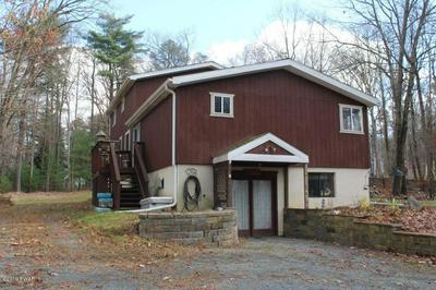 110 ROUTE 390, Tafton, PA 18464 - Photo 1