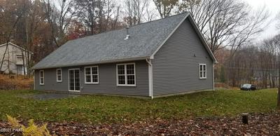 109 COWBERRY LN, Milford, PA 18337 - Photo 1