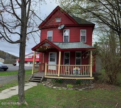 654 W MAIN ST, Hancock, NY 13783 - Photo 1