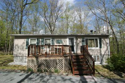 262 UPPER INDEPENDENCE DR, LACKAWAXEN, PA 18435 - Photo 2