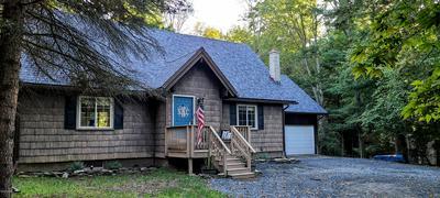 103 W BIRCH LN, Greentown, PA 18426 - Photo 1