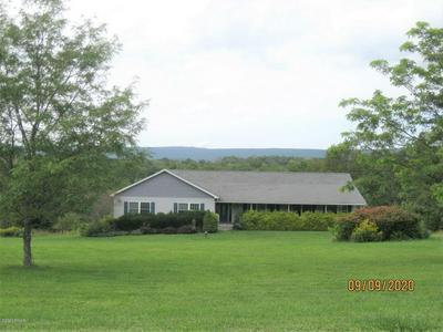 271 N BAKER RD, Waymart, PA 18472 - Photo 1