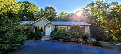 130 ANTLER DR, Canadensis, PA 18325 - Photo 1