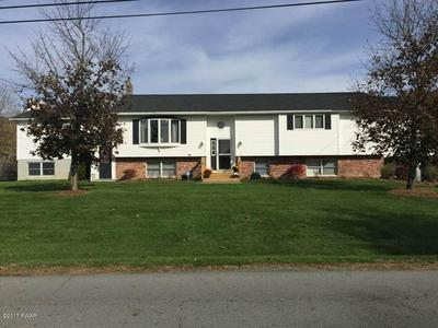 108 INDEPENDENCE DR, MILFORD, PA 18337 - Photo 1