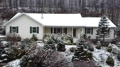 211 SPRING HILL RD, Honesdale, PA 18431 - Photo 1