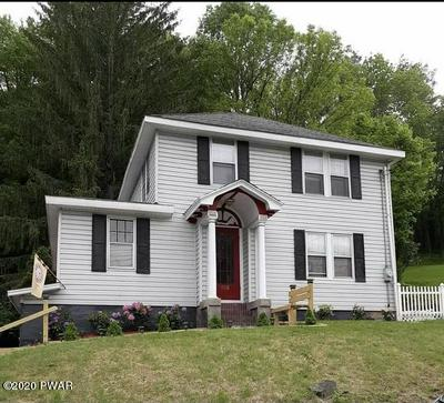 1802 ELM PL, Honesdale, PA 18431 - Photo 1