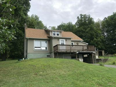 336 SKI RUN RD, Honesdale, PA 18431 - Photo 2