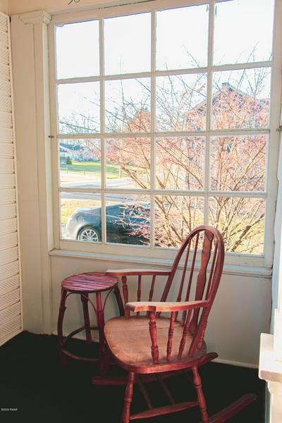 442 WAYNE ST, Bethany, PA 18431 - Photo 2