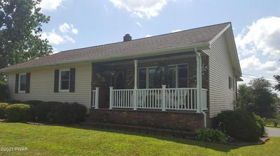 2274 OWEGO TPKE, Honesdale, PA 18431 - Photo 2