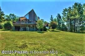 20429 STATE ROUTE 171, Susquehanna, PA 18847 - Photo 1