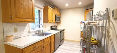 112 COLD SPRING LN, Greentown, PA 18426 - Photo 2