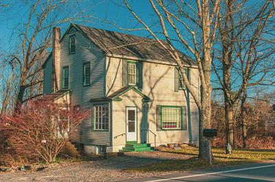 442 WAYNE ST, Bethany, PA 18431 - Photo 1