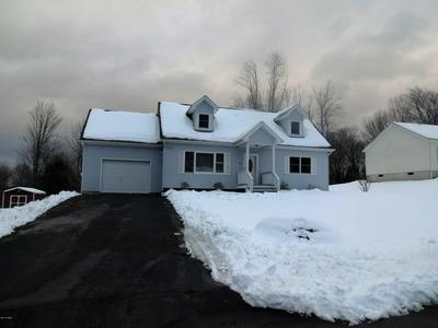 23 BROOKSIDE RD, Waymart, PA 18472 - Photo 2