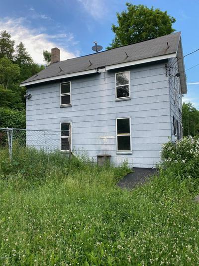 1207 PINE MILL RD, Equinunk, PA 18417 - Photo 2