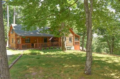 103 HIGHLAND CT, Lakeville, PA 18438 - Photo 1