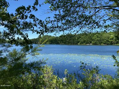 817 TWIN LAKES RD, Shohola, PA 18458 - Photo 2