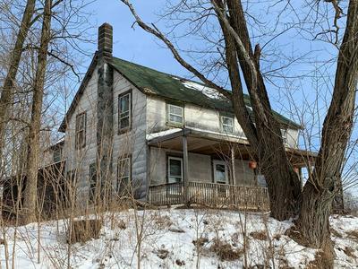 3357 S DRY BROOK RD, Hancock, NY 13783 - Photo 1