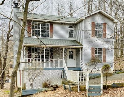 1025 DEER VALLEY RD, LAKE ARIEL, PA 18436 - Photo 2