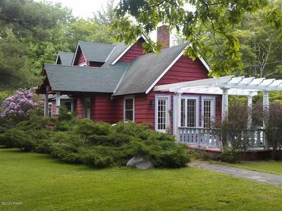88 HARTUNG RD, Eldred, NY 12743 - Photo 2
