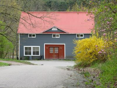 65 GROCERY HILL RD, Equinunk, PA 18417 - Photo 1