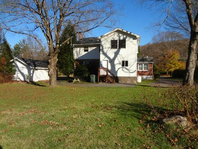 261 S STERLING RD, South Sterling, PA 18460 - Photo 2