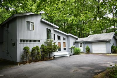 139 RODEO DR, Lords Valley, PA 18428 - Photo 1