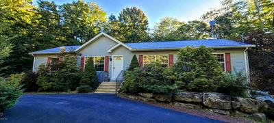 130 ANTLER DR, Canadensis, PA 18325 - Photo 2