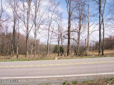 220 TWIN ROCKS RD, Sterling, PA 18463 - Photo 2