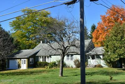 109 BRINK HILL RD, Greentown, PA 18426 - Photo 1