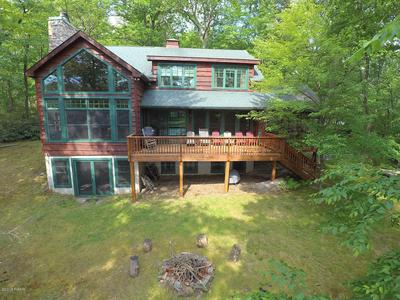 113 FAIRVIEW POINT RD, Paupack, PA 18464 - Photo 1