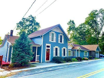 716 HUDSON ST, Hawley, PA 18428 - Photo 1