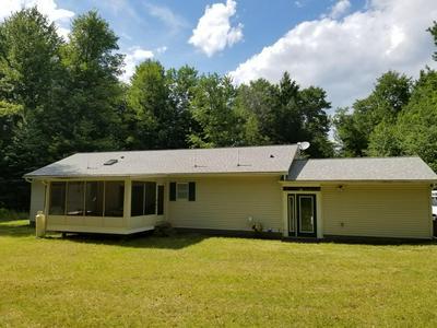 57 HAWLEY RD, Equinunk, PA 18417 - Photo 2