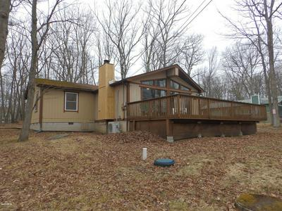 288 GOLD KEY RD, MILFORD, PA 18337 - Photo 2