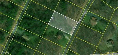 LOT #355 RUFFED GROUSE PATH, Lake Ariel, PA 18436 - Photo 2