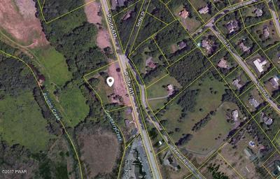 3152 ROUTE 611, Stroudsburg, PA 18321 - Photo 1