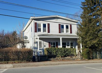 225 JERSEY AVE, Port Jervis, NY 12771 - Photo 1